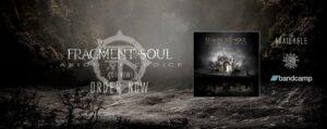 Fragment Soul