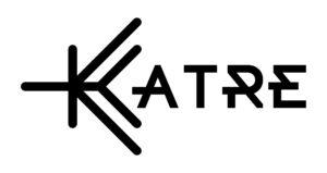 Katre – Interview