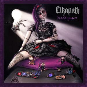 Elkapath – Interview