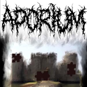 Aporium