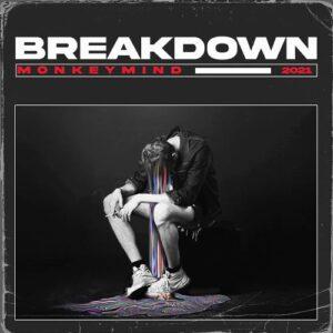 Monkey Mind – Breakdown