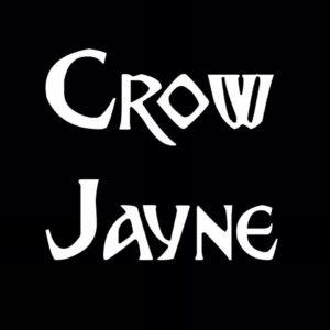 Crow Jayne – Interview