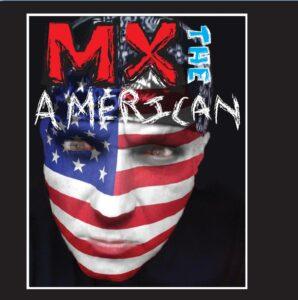 MX The American